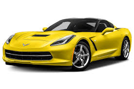 41,000 2014-2017 Buick, Cadillac, Chevrolet And GMC Vehicles: Recall ... Fuel Pump Issue Prompts Recall Of 1213 Silverado Sierra Hd General Motors Archives Business Pundit Gm Recalls Chevrolet 1500 And Gmc Trucks 2004 Safety Recalls Review 2011 Sle Road Reality Recall Lawyers For Front Airbag Seat Belt Failure Truck Blog 2013 Isuzu Nseries 2010 General Motors Almost 8000 Pickup Trucks Over Power Chevy 3500 Carcplaintscom To Fix Potential Fuel Leaks More Than 7500 Suvs Separate Gearbox 2016 Acadia Introduced With Onstar 4g Lte Aoevolution