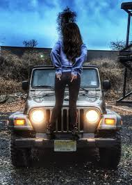 100 Girls On Trucks Pin By Bryan Bessette On Jeep Jeep Life Jeep Wrangler