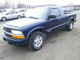 2003 Chevrolet S-10 (Hartford, CT 06114)   Property Room New 82019 Chevrolet Models Jackson In Middletown 1981 Volkswagen Rabbit Pickup Stratford Ct 21872619 63 Beautiful Used Trucks For Sale In Ct Diesel Dig Ram Buyers Guide The Cummins Catalogue Drivgline 2015 Gmc Sierra Black Ops Edition Raised Lifted Ford Inspirational Ford Vehicles Luxury Nissan Frontier Connecticut Home Page Center Motors Inc Auto Dealership Manchester Car Dealer Storrs Willimantic Coventry Tolland 1ftrf3b64cea84887 2012 White Ford F350 Super On 2500 For Or Lease Danbury At 2016 Work Glastonbury