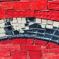 Emser Tile Natural Stone Dallas Tx by Emser Tile 17 Photos Building Supplies 2315 Rutland Dr