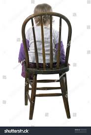 Royalty-free Little Girl Sitting In A Time Out Chair #76257025 Stock ... Timeout Black And White Like You Me Tennessee Enterprises Boston Country Rocker Harris Family Fniture Logo Chairs Club Chair Tricep Dips On Perego High Ottawa Recliners Cadieux Interiors Chair 101 Dalmatians How Cute For My Caylin She Loves Personalized Time Out And Stools Enjoy Stylish Comfort With This Upholstered Rocking Pottery Garden Life Recling Zero Gravity Sun Bed Lounger Folding 10 Best 2019 Jual Bouncer Pliko Rocking Hammcok Best Sellerkursi My 4bits Fantasy Fields Sunny Safari Bookcase Hayneedle