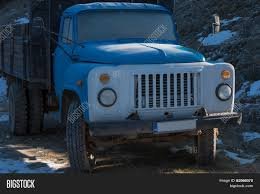 Old Blue Russian Truck Image & Photo (Free Trial) | Bigstock Old Trucks And Tractors In California Wine Country Travel Blue Ford What Year Do You Think It Was Made By Fiddlecipher Family Photography Truck Mommy And Son Lisa Clark Pickup Editorial Image Of Ford Vintage Tulum Mexico May 17 2017 Intertional Harvester Valentine With Hearts Coffee Mug Hnob Store Classic Chevy Chevrolet Series Pastel 12 X 16 Robin Lively Stock Photos Images Alamy Tods Art Blog The New 1966 F250 Enthusiasts Forums