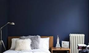 chambre bleu nuit chambre mur bleu trendy chambre mur bleu nuit u nancy with