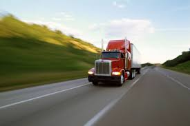 Trucking - Skyline Best Trucking Rates Elds Capacity Squeeze Assumption No 1 Fewer Miles Ordrive Swish Template 16340 California Produce Freight Not Expected To Set Any Records Capacity And Rate Outlook For 2017 Road Scholar Transport Owner Drivers Win 11th Hour Reprieve Against Fixed Pay Rates Report Small Carriers Being Hammered By Bad Slow Freight Truck Injury And Cost Highest In Washington State Skyline Cargo Transportation Services Archives Red Arrow Logistics Ching Up But When Will Make An Impact Rice Aggregates