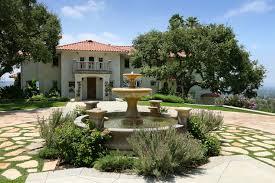 Apple Shed Inc Tehachapi Ca by New Homes For Sale Glendora San Dimas Real Estate Azusa Property