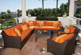 sofa crate and barrel sectional pleasing crate and barrel wicker