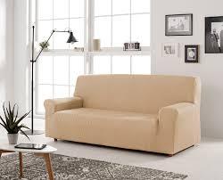 schonbezug berta für sofas aus polyestermischung