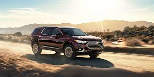 2018 Chevrolet Traverse In Hinesville, GA | Mike Reed Chevrolet Traverse Truck Rims By Black Rhino The 2018 Chevrolet Chevy Camaro Gmc Corvette Mccook 2017 Vehicles For Sale 2016 Chevrolet Spadoni Leasing 2014 Sale In Corner Brook Nl Used Red Front Right Quarter Photos Vs Buick Enclave Compare Cars Kittanning Test Review Car And Driver Gmc Sierra 1500 Slt City Mi Cadillac Manistee Gm Handing Out Prepaid Debit Cards Inflated Fuel Economy Labels