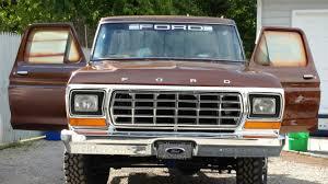 100 1978 Ford Truck For Sale F150 Ranger Matt M LMC Life