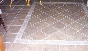 sri vijaya manikanta tiles sanitary marbles guntur tiles
