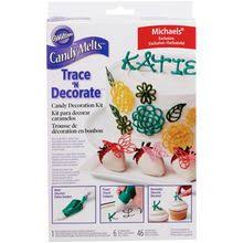 Wilton Decorator Preferred Fondant Michaels by Wilton Icing Color Organizer Michaels 13 99 One For Me And One