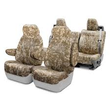 Coverking® - Honda Ridgeline 2017 Traditional And Digital Camo ... Seatsaver Custom Seat Cover Tting Truck Accsories Coverking Moda Leatherette Fit Covers For Ram Trucks 6768 Buddy Bucket Truck Seat Covers Ricks Upholstery Glcc 2017 New Design Car Bamboo Set Universal 5 Seats Fia The Leader In Wrangler Series Solid Inc 6772 Chevy Velocity Reviews New And Specs 2019 20 Auto Design Suv Floor Mats Setso Quality Trucks
