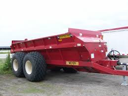 Used Manure Spreaders For Sale | Used Feedlot Mixers Used Red And Gray Case Mode 135 Farm Duty Manure Spreader Liquid Spreaders Degelman Leon 755 Livestock 1988 Peterbilt 357 Youtube Pik Rite Mmi Manure Spreaderiron Wagon Sales Danco Spreader For Sale 379 With Mohrlang 2006 Truck Item B2486 Sold Digistar Solutions 1997 Intertional 8100 Db41