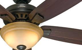 hunter ceiling fan remote control instructions pranksenders