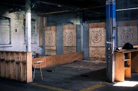 The Backyard Axe Throwing League (Video) Bad Axe Throwing Where Lives Youtube Think Darts Are Girly Try Axe Throwing Toronto Star Outdoor Batl At In Youre A Add To Your Next Trip Indy Backyard League Home Design Ideas The Join The Moving Into Shopping Mall Yorkdale Latest News National Federation Menu