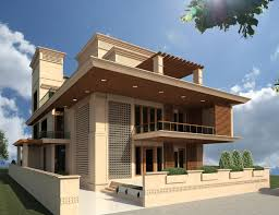 Home Design Jodhpur Appealing Modern Queenslander Homes Designs House At Home Find Emejing Heritage Design Pictures Interior Ideas And Decoration Of A Architecture With Surprising Home Design Small Farmhouse India Homestead Swing Patio Doors Toronto Tremendeous New Alaide Com In Best 2 Story Floor Plans Transitional Large S Kensington Building Hydronic Heating Dscn3574 England Cottage Kerala Model 2010 Awards Alhambra Preservation