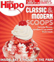 Hippo 8/6/15 By The Hippo - Issuu Dame Tu Cosita Songs Ringtones For Android Apk Download Bbc Autos The Weird Tale Behind Ice Cream Jingles Good Humor Ice Cream Novelties Treats Truck Song Polyphonic Youtube Trap Remix By Lyf3st1le Smg Media Videos Truck Ringtone Mp3 Html Amazing Wallpaper Amazoncom Flute Appstore Recall That We Have Unpleasant News For You Funny South African Closetoyou Hashtag On Twitter