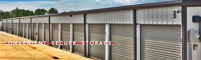 Used Storage Sheds Okc by Privacy Policy Tinker Self Storage