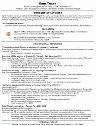 Cover Letter Format For Ms In Us Cover Letter Examples For Resume