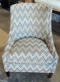 Rowe Furniture Sofa Slipcover by Barnett Furniture Rowe Furniture Dixon Chair