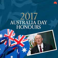 Australia Honours 2017: After 44 Years, Jimmy Barnes No Longer Hiding Jimmy Barnes And Me Working Class Boy Man The Yours Owls Blog Noiseworks Roll Out New Songs And A Guest Guitarist Noise11com Mary J Blige Opens Up About Her Message Music Yes Mahalia The Soul Mates Feat Joe Bonamassa Ooh Yea Youtube Barnestorming Amazoncom Music News 30th Anniversary National Tour Dates With Living Dj Yaleidys Sun In Cuba With Lyrics Fire Jane Mahoney Stock Photos I Worship Ground You Walk On Feat Steve
