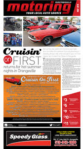 Motoring – Your Local Auto Source » Motoring Orangeville – May 2018 How Hyundai Motor Once A Rising Star Lost Its Shine Best Tire Shine Dressing Mastersons Car Care Trim Truck Accsories San Angelo Tx Tuff Inc 19th Annual Brothers Show 2017 Custom Big Trucks Trailer 18wheeler Big Rig Dump After Paint Job Jason Gehrig Flickr To Restore Protect Dashboards Chemical Guys Natural That Will Blow Your Mind The 20 Shops In America Complex 2018 Missoula Auto Body Repair Upholstery Blue Ribbon Auto 18th And