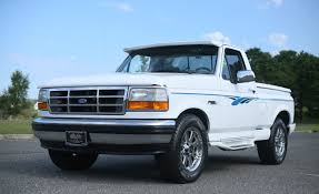 1995 Ford F150 | Future Classics Short Barn Find 1972 Chevrolet C10 Stepside 1992 Ford F150 Flareside In Wild Magenta Is Poppin Fordtruckscom The Worlds Newest Photos Of Flareside And Truck Flickr Hive Mind Classic Lariat Pickup For Sale 25 Dyler Swapped My 99 Sytleside To Forum Community 1994 F250 Power Stroke Diesel Magazine Best Photos 2006 Stx Pickup Item I3738 Sol What Ever Happened To Truck Beds File1959 F100 Truckjpg Wikimedia Commons 1977 Youtube Chevy Hot Rod Network