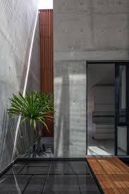 100 Hyla Architects Belimbing Avenue By Bidernet