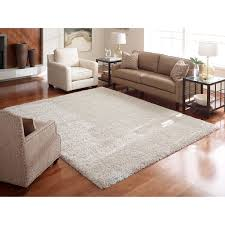 Awesome Modern Area Rugs For Living Room Innovative Rugs