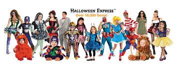 Halloween Express Hours Milwaukee by Halloween Express 2017 Halloween Costumes Ideas Halloween