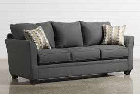 Cindy Crawford Furniture Sofa by Cindy Crawford Sectional Sofa Dimensions Best Home Furniture Design