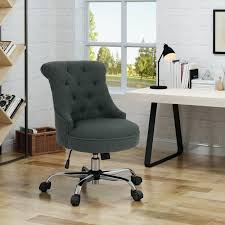 Home Desk Chairs – Allanohare.co 81 Home Depot Office Fniture Nhanghigiabaocom Mesh Seat Office Chair Desing Flash Black Leathermesh Officedesk Chair In 2019 Home Desk Chairs Allanohareco Swivel Hdware Graciastudioco Casual Living Worldwide Recalls Swivel Patio Chairs Due To Simpli Dax Adjustable Executive Computer Torkel Bomstad 0377861 Pe555717 Hamilton Cocoa Leather Top Grain Fabric Wayfair High Back Gray Fabric White Leathergold Frame