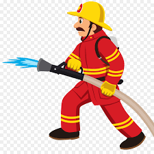 Huge Collection Of Free PNG Images Fire. Download More Than 360 Png ... Cute Fire Engine Clipart Free Truck Download Clip Art Firefighters Station Etsy Flame Clipart Explore Pictures Animated Fire Truck Engine Art Police Car On Dumielauxepicesnet Cute Cartoon Retro Classic Diy Applique Black And White Free 4 Clipartingcom Car 12201024 Transprent Png Vintage Trucks Royalty Cliparts Vectors And Stock