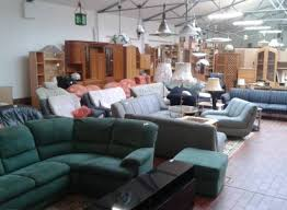 second läden archive kingkalli