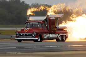 File:Shock Wave Jet Truck.jpg - Wikimedia Commons Jet Truck Wallpapers Freshwallpapers The Shockwave Is Over 100mph Faster Than A Bugatti Veyron This 4ton Is Powered By 3 Engines And Can Speed Up To 605 3d Buckaroo Bonzai Jet Truck Turbosquid 1226452 Shockwave And Flash Fire Trucks Media Relations Jetpowered Reaches Speeds Nearing 400 Mph Triengine By Gtxmedia On Deviantart Photoxpedia Ellington Airport Houston Texas Shockwave Youtube