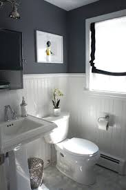 Small Basement Bathroom Designs by Best Small Basement Bathroom Ideas On Pinterest Basement Module 93