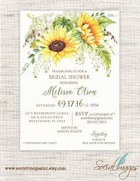 Full Size Of Templatesfree Rustic Wedding Invitation Templates In Conjunction With Sunflower Invitations Template