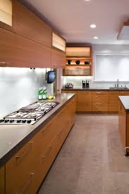meuble de cuisine fly cuisine meubles cuisine fly avec violet couleur meubles cuisine