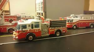 Pin By Alvin Boyd On 1/64 Scale | Pinterest | Fire Trucks, Vehicle ... Model Car Motor Vehicle Scale Models Fire Truck Png Download Mercedes Actros Fire Truck 3d Cgtrader Kids Vehicles116 Rescue Fighting Models With Cheap Colctible Find Buffalo Road Imports St Louis Ladder Fire Ladder Trucks Standard Fort Garry Trucks My Code 3 Diecast Collection Seagrave Rear Mount Ladder Library Vehicles Transports Firetruck 2 Model 157 Red Alloy Car Toys 1964 Zil 130
