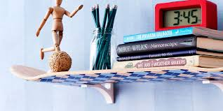 Home Decor Craft Ideas Easy Crafts