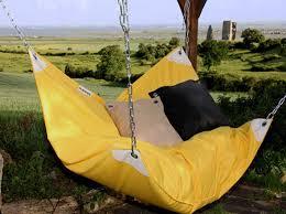 le beanock hamac canape sofa 3 un hamac