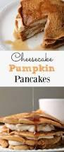 Easy Healthy Pumpkin Pancake Recipe by 178 Best Pumpkin Eats Images On Pinterest Pumpkin Recipes