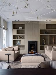 100 Interior Design Inside The House Canal Amsterdam By Piet Boon