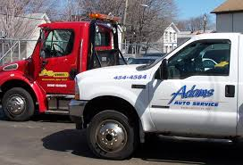 JAG Services Inc - Auto Recovery Services In Rochester, NY Home Adams Towing Northern Virginia Roadside Georges Custom June 2016 Troy Kellogg Kelloggtroy Twitter Rjs And Service In Riverside Griffs Auto Inc Rochester Ny Ray Khaerts Repair Signs Now Rochesters Vehicle Wrap For Action Wins Top Kw Rolloff Big Rigs Pinterest Rigs Cars Index Of Imagestrusmack01969hauler 2014 Ford F150 Limited 477010 At Carmaxcom Let Tow Truck Operators Shine A Rearfacing Blue Light On The Job 12102014 Winter Storm Hazards Youtube
