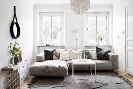 Top 10 Tips For Adding Scandinavian Style To Your Home | Happy ... Top 10 Tips For Adding Scdinavian Style To Your Home Happy 15 Design Trends Nordic Decorating Ideas Living Room Inspiration Martinkeeisme 100 Images Lichterloh Home Design With Gray And White Decor Ultra Modern Interior Superb Airy Bright Decor Best Homes Interiors 64 Stunningly Designs Freshecom