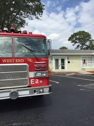 St Pete Fire Rescue On Twitter: