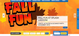 Splash Lagoon Promo Codes / Kings Island Tickets At Kroger 2018 29 Amazon Shopping Tips You Need To Know Rakuten Blog 10 Lessons Ive Learned As An Airbnb Host In Atlanta Plus Wwe Champions Promo Code 2019 Redeem Get Free Cash Coins Ebay Coupon Off August Foot Locker 2013 How Use Codes And Coupons For Footlockercom Mylockernet Coupon Brand Whosale Amazoncom Nba 2k19 35000 Vc Pack Xbox One Digital Video Essential Guide Disneyland Lockers The Happiest On Earth Smart Edit Or Delete A Promotional Code Discount Access Dealhack Clearance Discounts