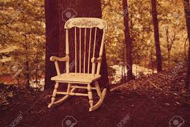 A Vintage Child's Rocking Chair Sits In The Middle Of The Woods. Halloween Rocking Chair Grandma Prop Let Be Creepy Stock Photos Images Alamy A Funeral Homes Specialty Dioramas Of The Propped Up Best Hror Movies All Time 75 Scariest Films To Watch Top 10 Eerie Tales About Dolls Listverse Hd Cryengine News Marketplace Spotlight Assets For Critical Lawnmower Mosh Mannequins Very Eerie Seeing Norma In That Rocking Chair Animated Horse Girl 11 Old Lady Free Clipart