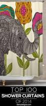 Curtain Call Wwe Finisher by Sourpuss Adventure Shower Curtain Black Bathroom Accessories