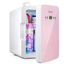 mini kühlschrank test 2021 die besten im vergleich 04